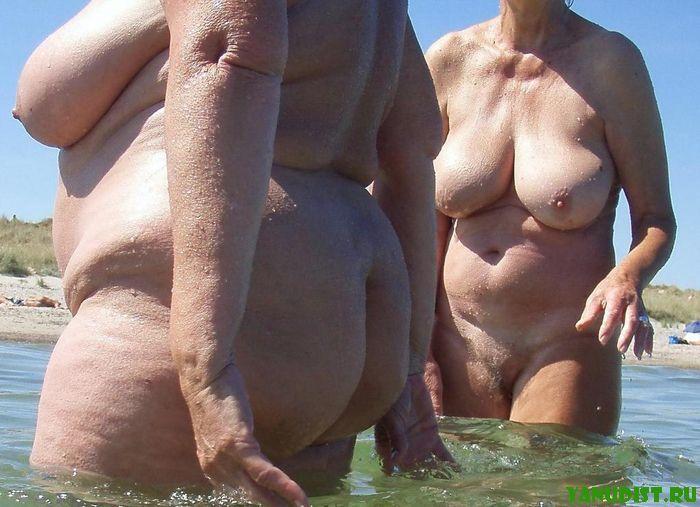 Толстая семейная нудистка фото 3 фотография