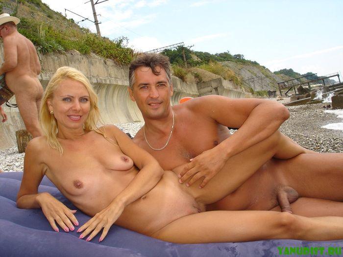 порно фото нудистов в хорошем качестве