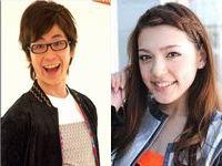 藤森慎吾とハワイ同行の新彼女は青森出身のモデル・永井麻央: 日刊やんやのニュースチャンネル