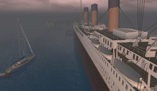 titanic_016a