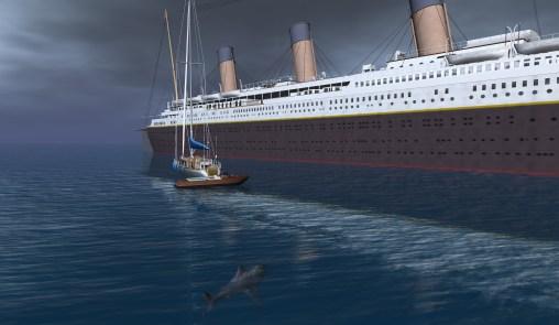 titanic_021a