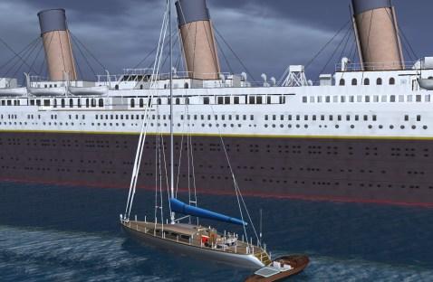 titanic_022azoom
