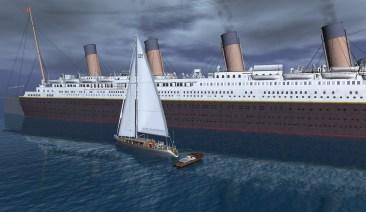 titanic_023a