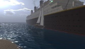 titanic_031a