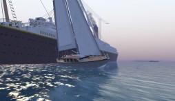 titanic_051a