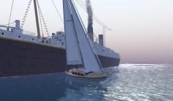 titanic_053a c