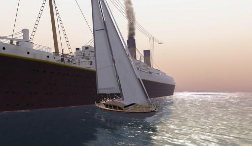 titanic_053a