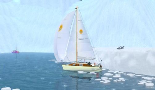 ice_009