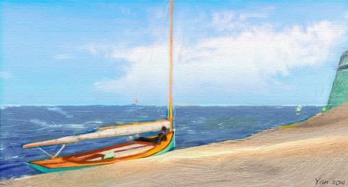 shorelinec