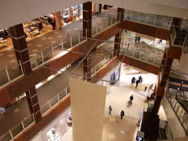 【情報提供】情報提供:曙川南地区新情報!近畿最大級のショッピングモールがやって来る!