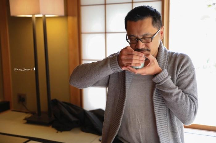 用五感品京都,虹夕諾雅讓旅人把心留住的秘密