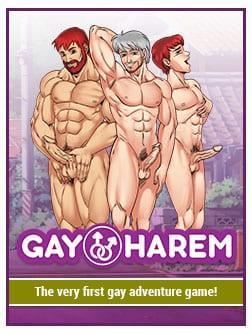 Free gay furry sex games