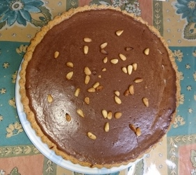 chocolatecheesetarte01