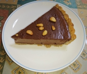 chocolatecheesetarte02