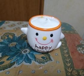 pumpkinpudding02