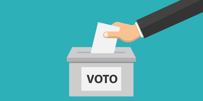 Edital 005/2020 – Ata da Assembleia Geral de Eleição da Diretoria e Conselho Fiscal para o biênio 2020-2022 e Posse