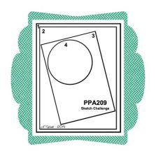 PPA209