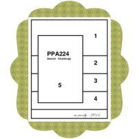 PPA224