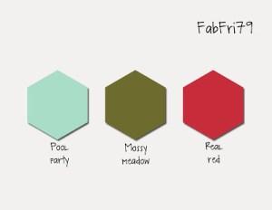 Fab Friday Logos-79