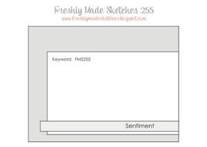 fms-final-255-001
