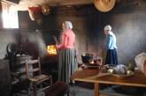 Mutfağın kısa tarihi