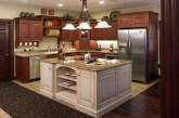 Bereketli mutfaklar için ne yapmalıyız?