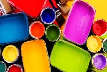 Doğru boya miktarı nasıl hesaplanır?
