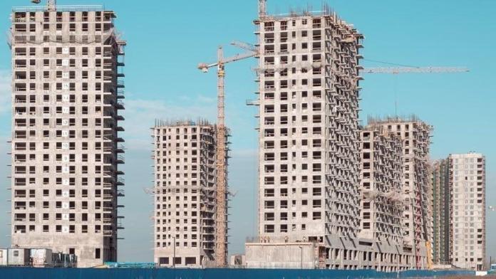 Yarım Kalan Projeleri Belediyeler Tamamlayacak!