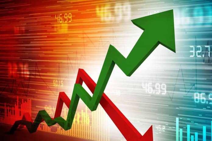 İnşaat Sektöründe Cirolar Temmuzda Yüzde 6.8 Azaldı