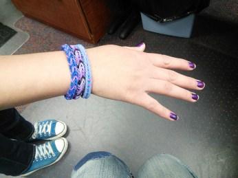 rubber band bracelets 001
