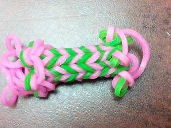 rubber band bracelets 002