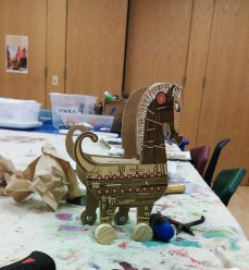 trojan horse banks 002