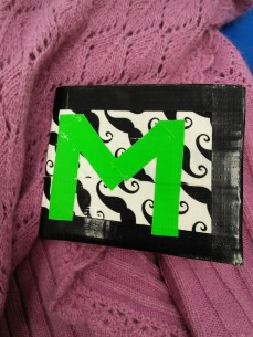 duct tape wallets 002