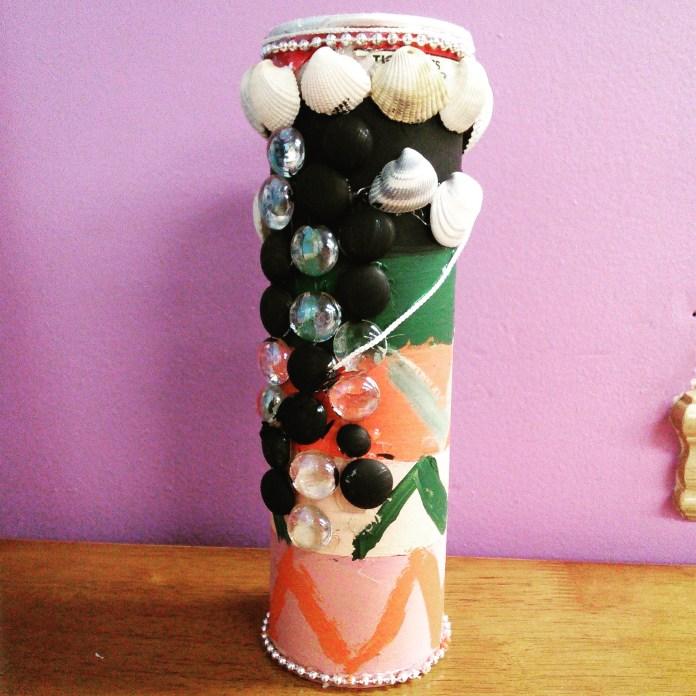 pringles can vases 031