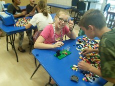 lego tournament 010