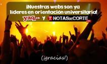 Resultado de imagen de yaq.es