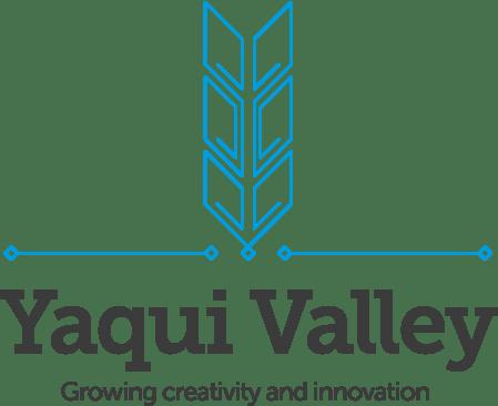 Yaquivalley
