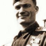 Карабулин Николай Михайлович