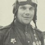 Майков Николай Иванович