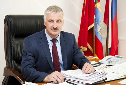 dobryakovdv