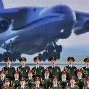 ДОСААФ России выражает соболезнования семьям погибших при крушении Ту-154