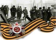 Стрелковое вооружение Красной армии в Великой Отечественной войне