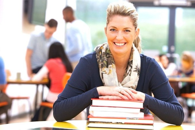 The state of adult learning and literacy in Canada د لوړو زده کړو لپاره د نړۍ په کچه ارزان بیه هېوادونه