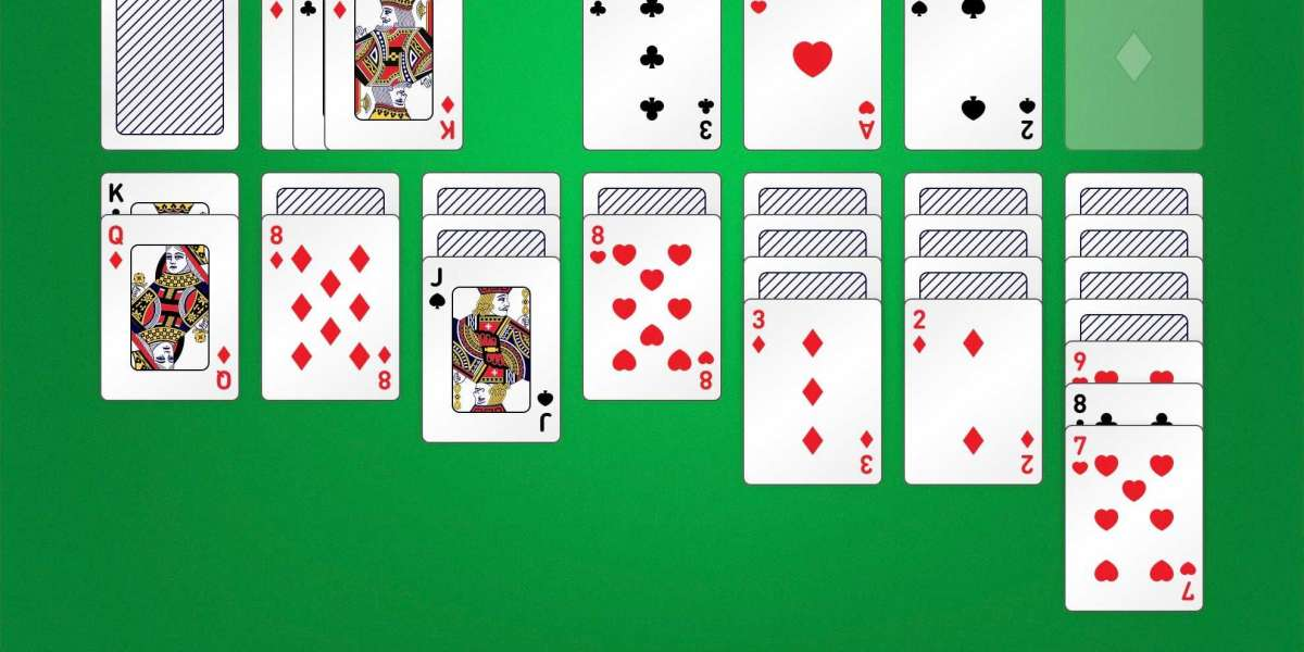 Download Or Play Spider & Freecell Solitaire Game Online Free
