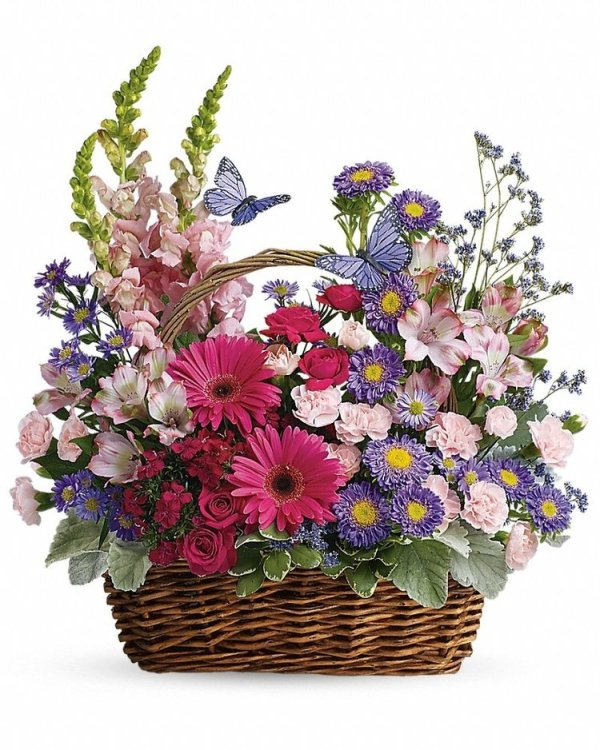 Country-Basket-Blooms