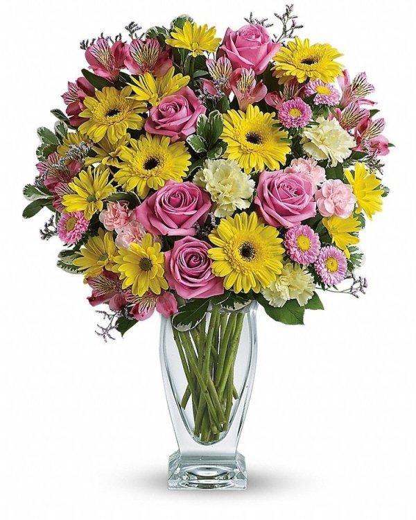 Dazzling-Day-Bouquet