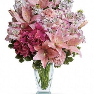 Blush-Of-Love-Bouquet