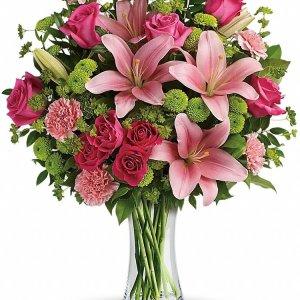 Dressed-To-Impress-Bouquet