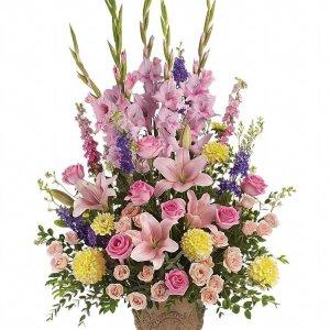 Ever-Upward-Bouquet