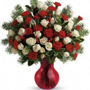 Gather-Round-Bouquet